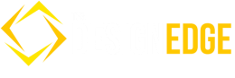 THE DESIGN EDGE